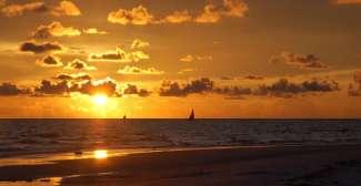 Florida Gulf of Mexico