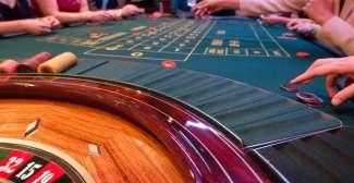 Geweldige casino's