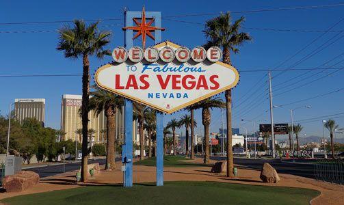 gemakkelijk aan te sluiten in Vegas 36 jaar oude vrouw dating 50 jaar oude man