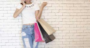 Tax free shoppen!