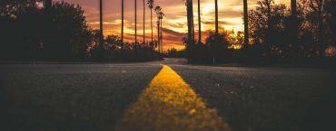 pexel photo road2