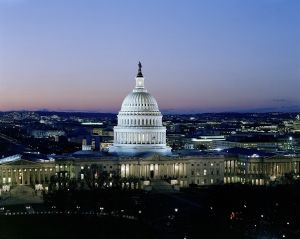 Wat te doen in Washington