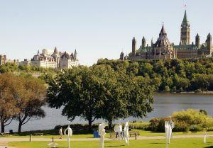 Onze Ottawa tips >>