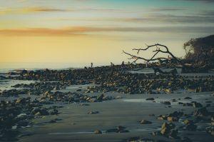 Golden Isles bezoeken? >>