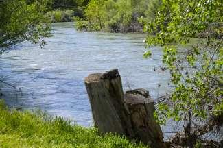 Truckee-River