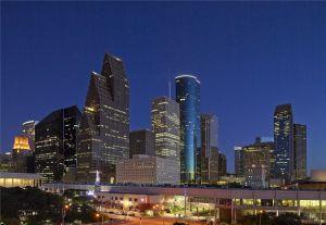 Wat te doen in Houston