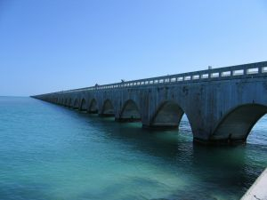 Florida Overseas Highway