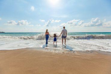 Familievakanties Hawaii