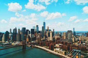 Onze New York tips!