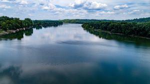 Lake of the Ozarks, Missouri
