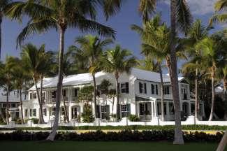 Luxe woningen in West Palm Beach