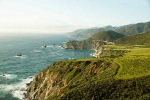 Bekijk hier onze Californië tips >>