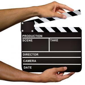 Filmlocaties