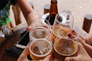 Lokale bierbrouwerijen