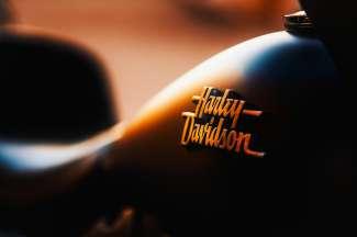 Al 100 jaar maakt Harley-Davidson de bekende motorfietsen
