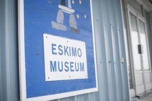 Itsanitaq Museum