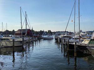 Haven Annapolis