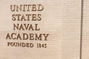 Naval Academy