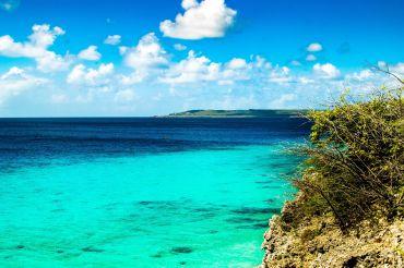Curaçao, een waar caribisch paradijs