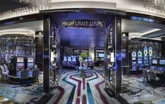 Gokje wagen in de mooiste casino's