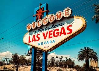 Las Vegas is een ware highlight op uw West-Amerika rondreis.