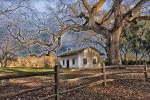 Pioniers huis