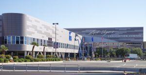 Las Vegas Loop ver gevorderd