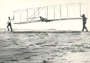 Gebroeders Wright